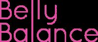 Huvudsaklig logo